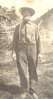 Robert Rodgers (1924)