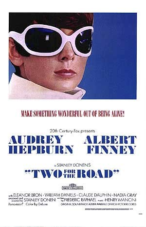 File:Two road moviep.jpg