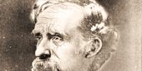 George A. Custer (Their Gallant Dead)