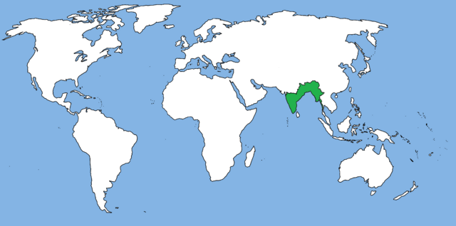 File:India Map (Ranjit Singh Lives).png