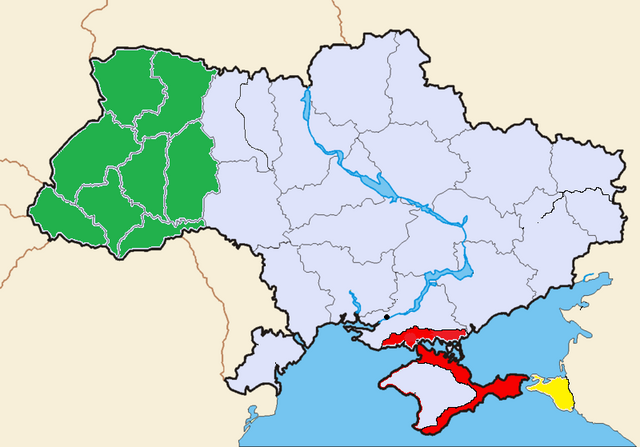 File:LocationofCrimea2.png
