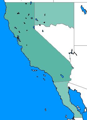 File:NotLAH California 2003.png