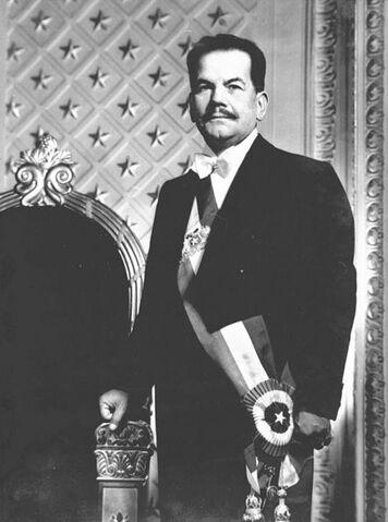 File:Pedro Aguirre Cerda.jpg