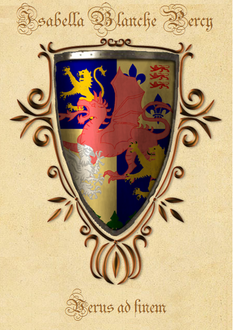 File:Smaller Coat of Arms.png