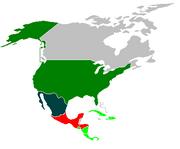 America1917с