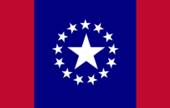 Delaware flag (Alternity)
