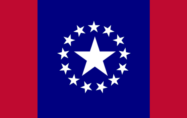 File:Delaware flag (Alternity).png