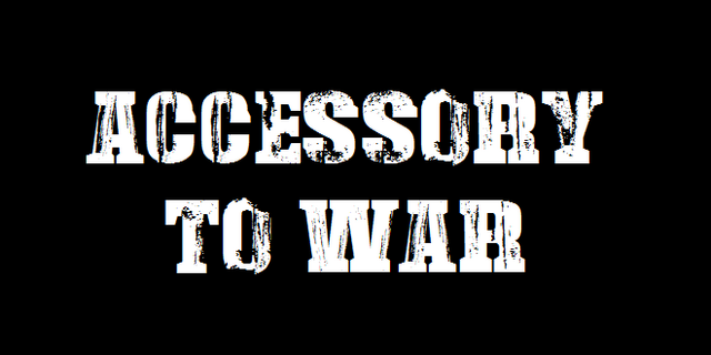 File:Accessory to War.png