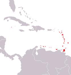 BlankMap-Caribbean.png