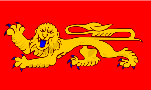 File:Flag of Aquitaine.png