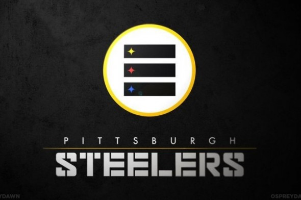 File:Pittssteelers.jpeg