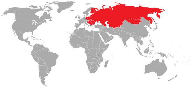 File:Union of Soviet Socialist Republics 1957.png