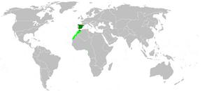 Axisworldmaphighlightspain