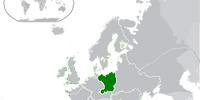 Kingdom of Bohemia (Richard's England)