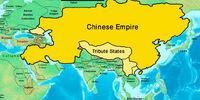 Timeline 755-1200 (Easternized World)