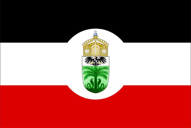 File:Flag of Togoland.png