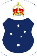 File:Oceania-COA.png