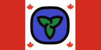 Ontario (Canadian Republic)