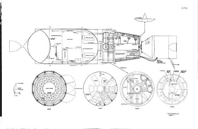 File:Bellcomm 19790072165 1979072165-3 Page 092 horzizontal.jpg