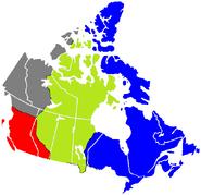 FTBW over OTL Canada (1885)