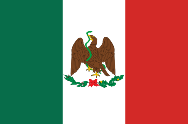 File:Flag of Mexico 1893-1916.png