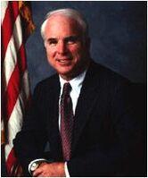 John McCain-0