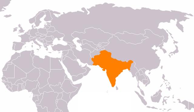 File:Maratha Empire.png