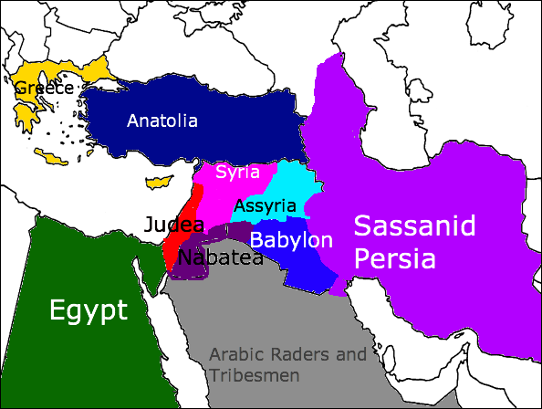 File:Middle East 1.1.png