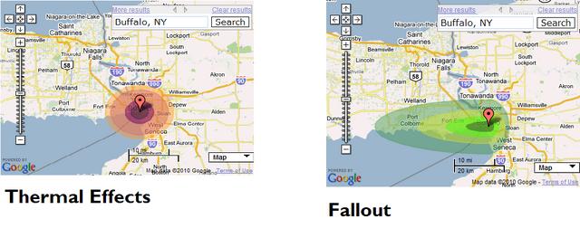 File:Niagara-nuke.png