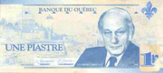 QuebecCurrency