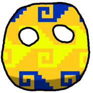 Zapotecball Neutral