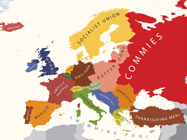 File:Europe-according-to-the-USA.jpg