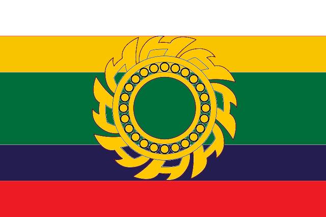 File:Myanmar-Thai.png