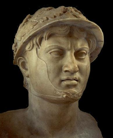 Image result for pyrrhus Epirus die shame