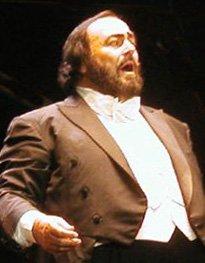 File:Luciano Pavarotti 15.06.02 cropped.jpg