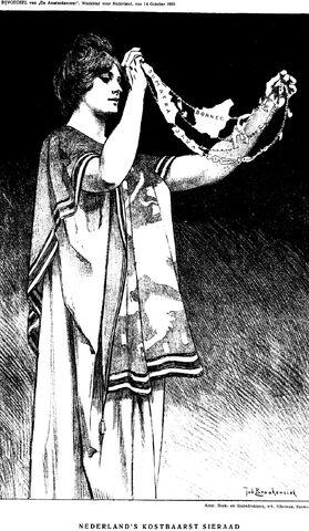 File:1916 Dutch East Indies - Art.jpg