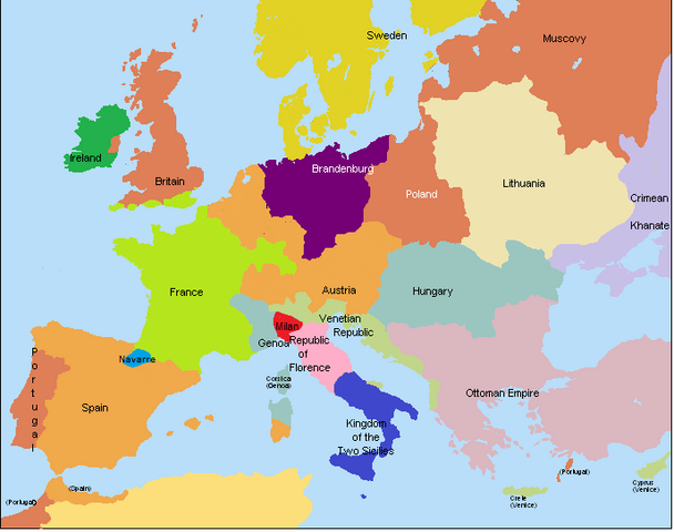 File:EUROPEANRENAISSANCEMAPGAMEMAP21500.png