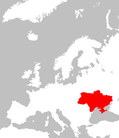 File:Europe map ukraine.png