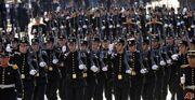Greece-parade-2009-10-28-11-45-38