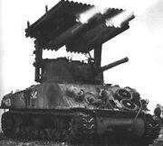 M4shermand