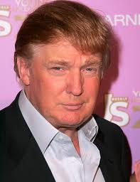 File:Trump.jpg