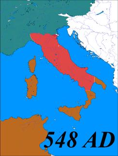 Italy548roma