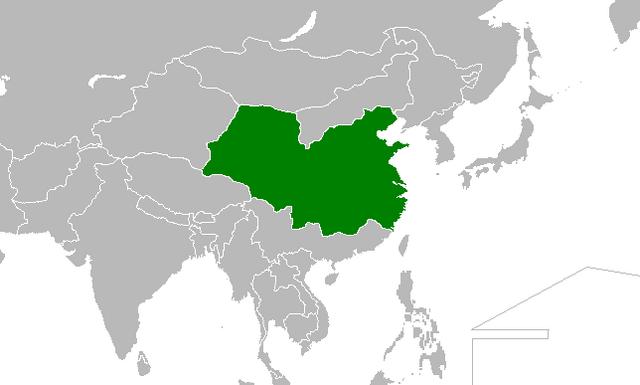 File:Location of North China (Myomi).png