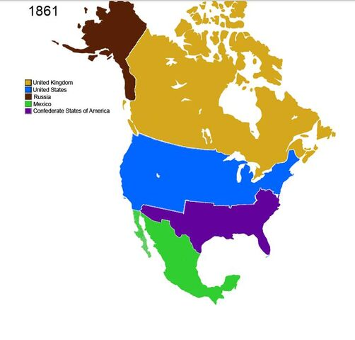 File:Map of north america.jpg