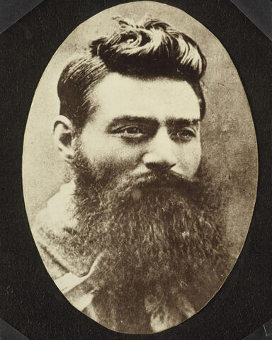 File:024534-ned-kelly-20110901.jpg