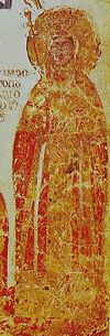 200px-Empress Helena Dragash