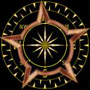 File:Badge-688-0.png