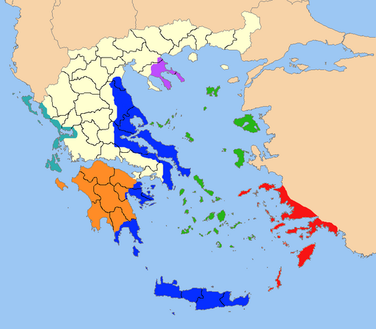 File:GreekConfederation1994.png