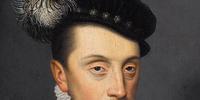 Richard III of Anglia (The Kalmar Union)