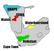 File:South and Southwest Africa.png